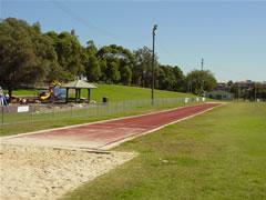 Barton_Park_Track
