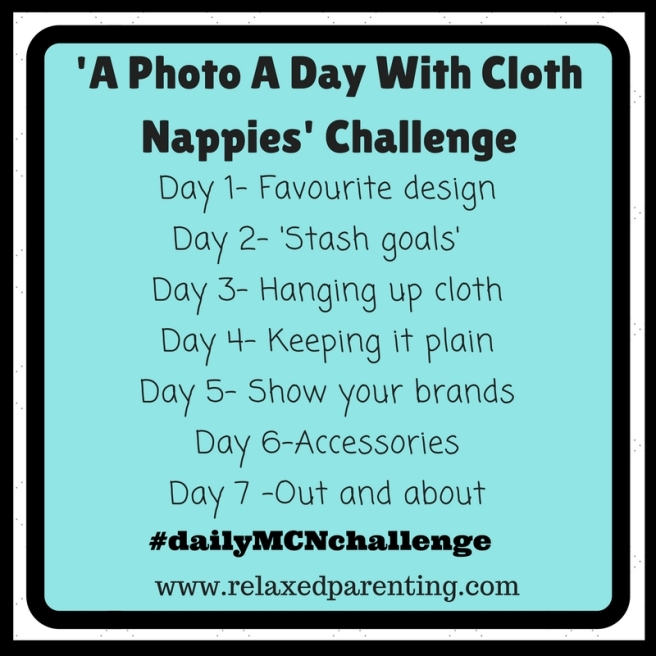 'A Photo A Day With Cloth Nappies' Challenge.jpg