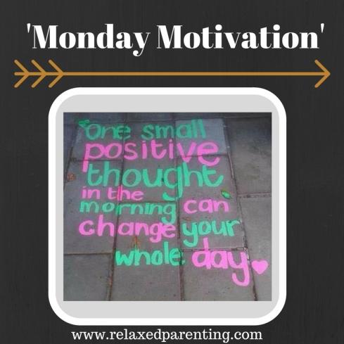'Monday Motivation'.jpg