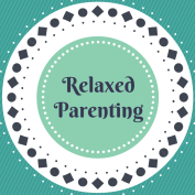 relaxed-parenting-2