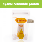 140ml-reusable-pouch-600x600