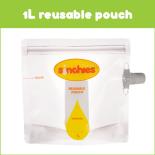 1L-reusable-pouch-600x600