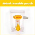 200ml-reusable-pouch-600x600