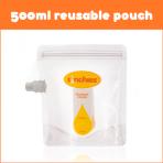 500ml-reusable-pouch-600x600