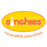 Logowithtext- sinchies