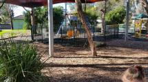Auburn Botanical Gardens 4