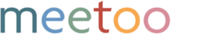 Meetoo blog
