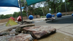 putney park playground 2