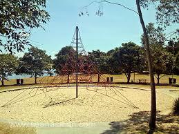 putney park playground 3