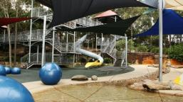 putney park playground
