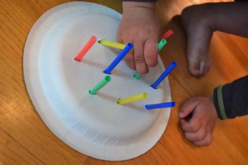 straw blog 2