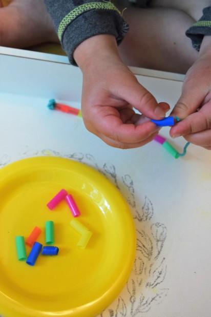 straw blog 3
