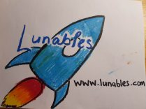 Lunables 1