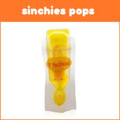 sinchiespops.png