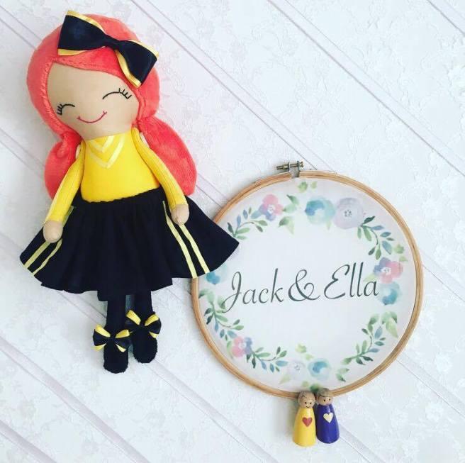 Emma Doll.jpg