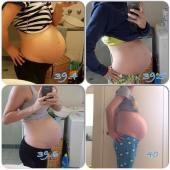 pregnancy 4